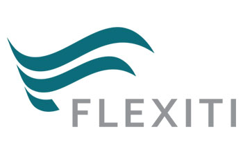 Flexiti Financial Services